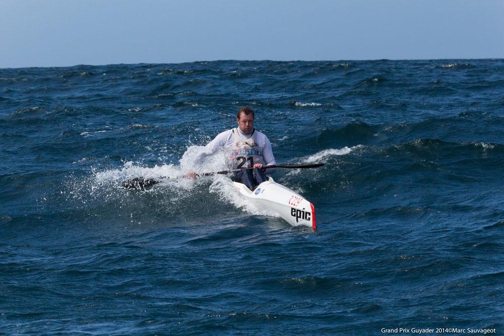 armor-kayak-douarnenez-11