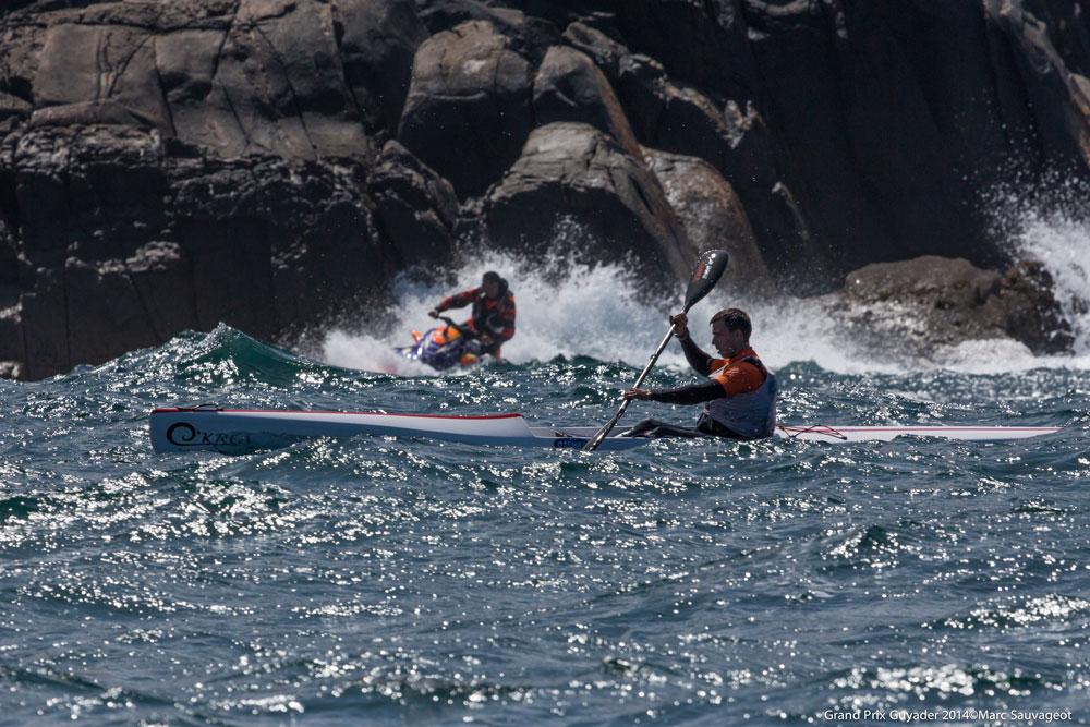armor-kayak-douarnenez-8