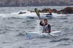 armor-kayak-douarnenez-12
