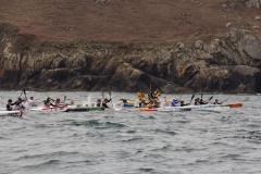 armor-kayak-douarnenez-13