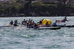 armor-kayak-douarnenez-3